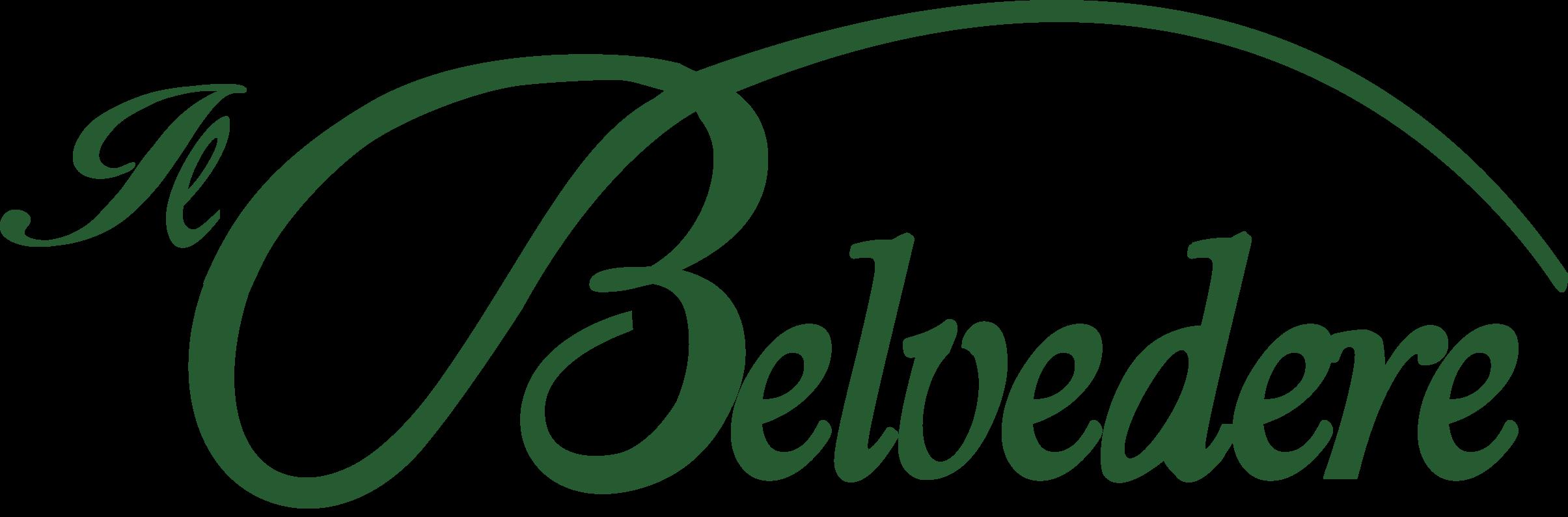 Agriturismo il Belvedere